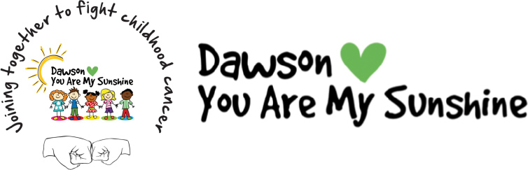 https://www.sosg.co.uk/wp-content/uploads/2020/11/dawson-logo.jpg